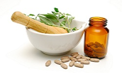 Cancer Alternative Medicine